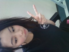 茜音(Girl〈s〉ACTRY) 公式ブログ/七夕(*^^*) 画像1