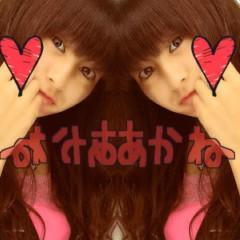 茜音(Girl〈s〉ACTRY) 公式ブログ/WAO\^^/* 画像1