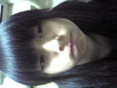 茜音(Girl〈s〉ACTRY) 公式ブログ/最近‥ 画像1
