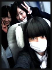 茜音(Girl〈s〉ACTRY) 公式ブログ/厄年。 画像3
