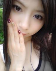 茜音(Girl〈s〉ACTRY) 公式ブログ/ネイル 画像3