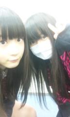 茜音(Girl〈s〉ACTRY) 公式ブログ/終わったっ\^^/ 画像3