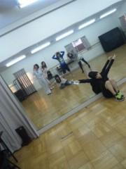 茜音(Girl〈s〉ACTRY) 公式ブログ/話すっ´∀ 画像3