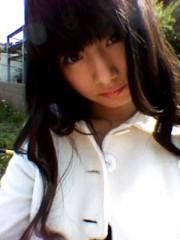 茜音(Girl〈s〉ACTRY) 公式ブログ/正解は…。 画像2