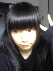 茜音(Girl〈s〉ACTRY) 公式ブログ/癒し☆ 画像3