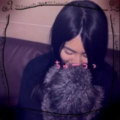 茜音(Girl〈s〉ACTRY) 公式ブログ/お泊まり会。 画像1