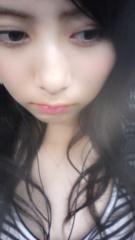 茜音(Girl〈s〉ACTRY) 公式ブログ/この頃 画像2