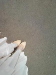 茜音(Girl〈s〉ACTRY) 公式ブログ/6月こんにちは。 画像1