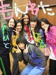 ����(Girl��s��ACTRY) ��֥?/����Τ���䡣 ����1