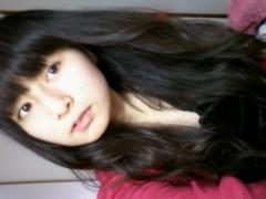 茜音(Girl〈s〉ACTRY) 公式ブログ/ワクワクっ\(^^)/ 画像1
