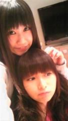 茜音(Girl〈s〉ACTRY) 公式ブログ/朝から♪ 画像2