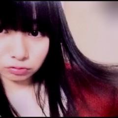 ����(Girl��s��ACTRY) ��֥?/���ᤸ�ᡣ ����3