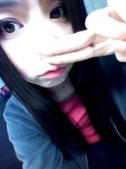 茜音(Girl〈s〉ACTRY) 公式ブログ/ぷくぅ。 画像1