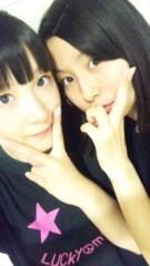 茜音(Girl〈s〉ACTRY) 公式ブログ/ 双子ちゃんっ(≧∇≦) 画像2