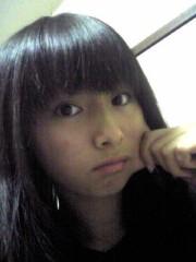 茜音(Girl〈s〉ACTRY) 公式ブログ/かびょーん↓ 画像1