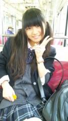 茜音(Girl〈s〉ACTRY) 公式ブログ/ 茜音だぞw(゜o゜)w 画像2