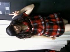 茜音(Girl〈s〉ACTRY) 公式ブログ/ ありがとうございました(≧∇≦) 画像1