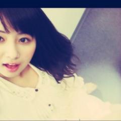 茜音(Girl〈s〉ACTRY) 公式ブログ/どっち?。 画像2