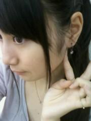 茜音(Girl〈s〉ACTRY) 公式ブログ/ 兄弟のハナシ(・∀・) 画像2