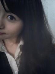 茜音(Girl〈s〉ACTRY) 公式ブログ/学校生活。 画像1