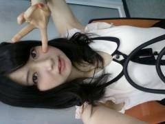 茜音(Girl〈s〉ACTRY) 公式ブログ/最近。 画像1