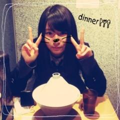 茜音(Girl〈s〉ACTRY) 公式ブログ/最近のこと。 画像3