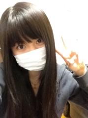 茜音(Girl〈s〉ACTRY) 公式ブログ/ ヒヤッとする、2ちゃんねるの呪い7。 画像2