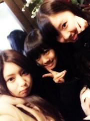 茜音(Girl〈s〉ACTRY) 公式ブログ/2日目終えて 画像2