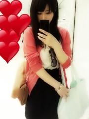 茜音(Girl〈s〉ACTRY) 公式ブログ/私服 画像2