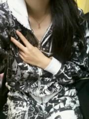 茜音(Girl〈s〉ACTRY) 公式ブログ/クリスマス(*^^*) 画像2