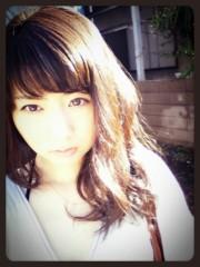 茜音(Girl〈s〉ACTRY) 公式ブログ/くまモン。 画像2