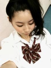 茜音(Girl〈s〉ACTRY) 公式ブログ/明日わっ? 画像2