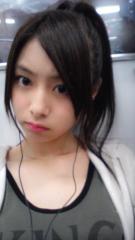 茜音(Girl〈s〉ACTRY) 公式ブログ/嬉しいお知らせ 画像2