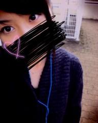 茜音(Girl〈s〉ACTRY) 公式ブログ/稽古に。 画像2