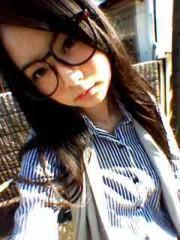 茜音(Girl〈s〉ACTRY) 公式ブログ/爪っ(><) 画像3