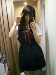 茜音(Girl〈s〉ACTRY) 公式ブログ/8.28。 画像3