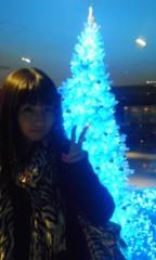 茜音(Girl〈s〉ACTRY) 公式ブログ/つ、つかれたあぁ‥ 画像2