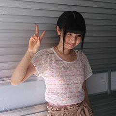茜音(Girl〈s〉ACTRY) 公式ブログ/夏だね。 画像2