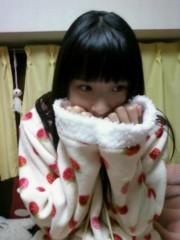 茜音(Girl〈s〉ACTRY) 公式ブログ/お知らせっ(><) 画像3