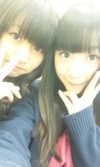 茜音(Girl〈s〉ACTRY) 公式ブログ/ウルウル(T^T)... 画像1