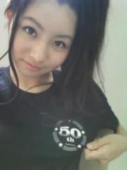 茜音(Girl〈s〉ACTRY) 公式ブログ/台風? 画像2