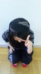 茜音(Girl〈s〉ACTRY) 公式ブログ/どっちなのー(><) 画像2