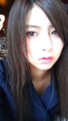 茜音(Girl〈s〉ACTRY) 公式ブログ/お知らせ 画像1