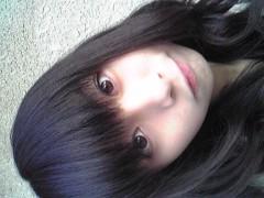 茜音(Girl〈s〉ACTRY) 公式ブログ/言葉にしなきゃ‥ 画像1