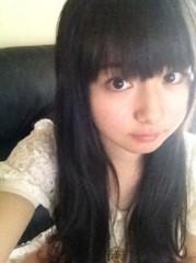 茜音(Girl〈s〉ACTRY) 公式ブログ/17歳。 画像3