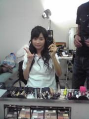 茜音(Girl〈s〉ACTRY) 公式ブログ/シャキンっ♪ 画像3