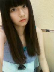 茜音(Girl〈s〉ACTRY) 公式ブログ/(><)! 画像3