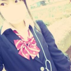 茜音(Girl〈s〉ACTRY) 公式ブログ/ラストJK。 画像1