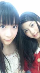茜音(Girl〈s〉ACTRY) 公式ブログ/お知らせっ(><) 画像1