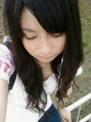 茜音(Girl〈s〉ACTRY) 公式ブログ/ごめんね(´`) 画像1